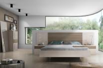 Dormitorio-Ref-9299-207x136