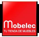 Muebles Mobelec