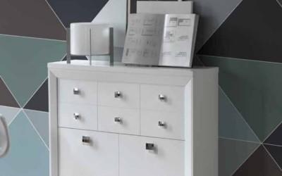 mueble-zapatero-bajo-2puertas-blanco